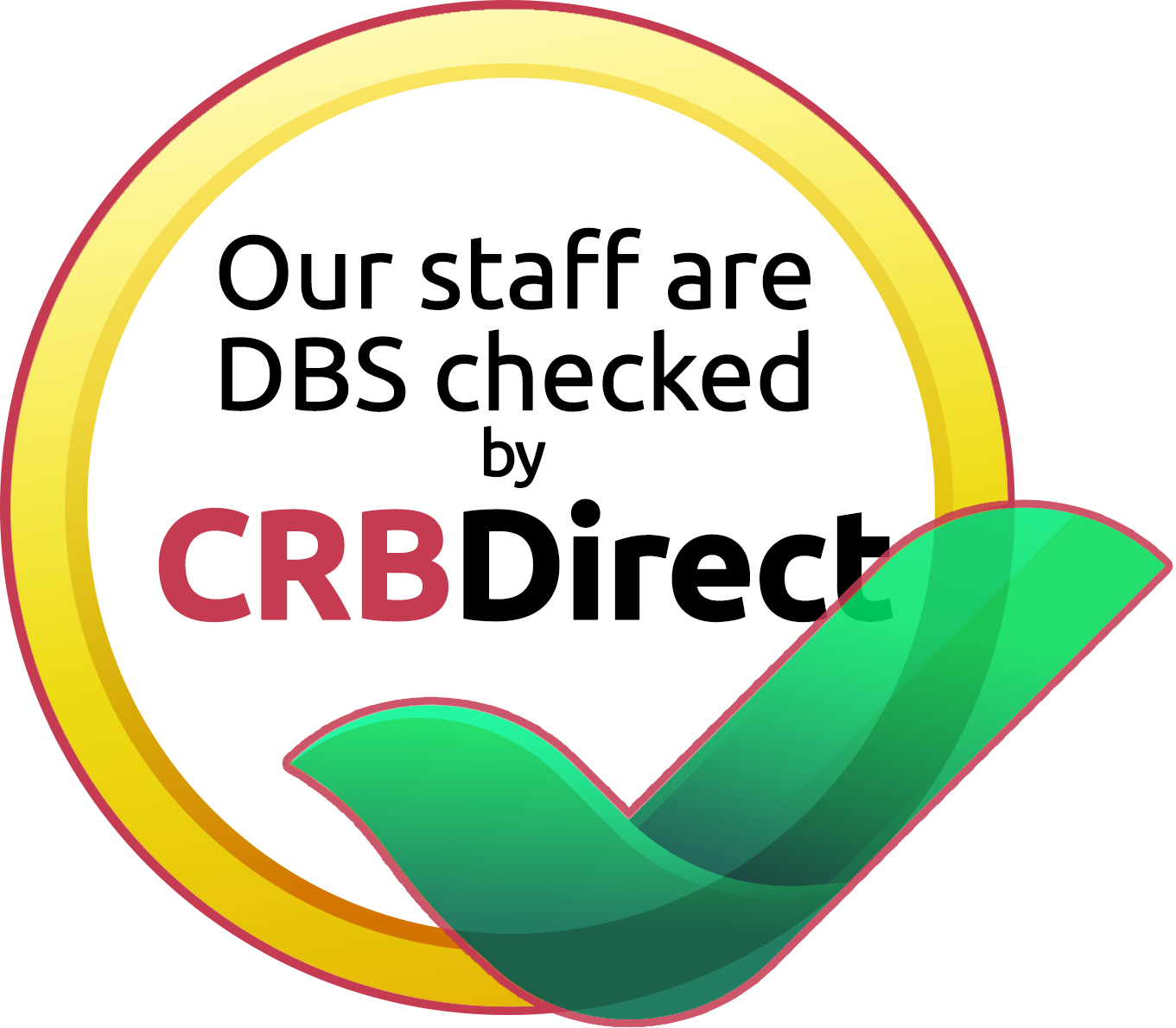crb_direct