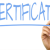 International Child Protection Certificate