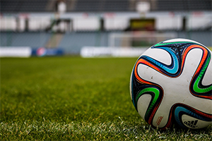 Football and Disclosure – What's the Fuss About?