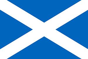 Disclosure Scotland