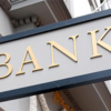 Advantages and Disadvantages of Working in a Bank