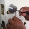 How Do You Become a Locksmith?