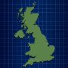 Disclosure Checks Across the UK