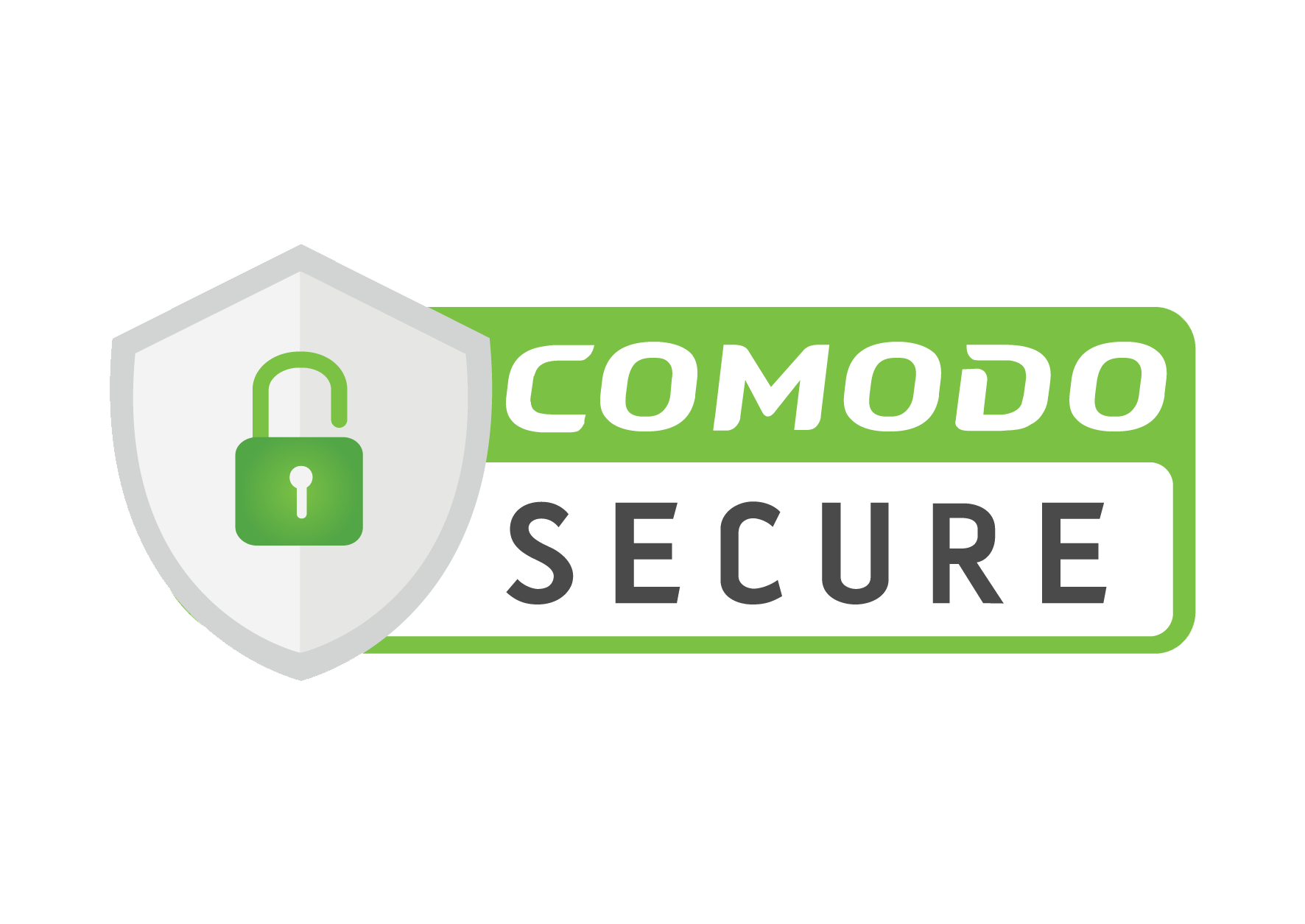 Protected by SSL (Secure Socket Layer) encryption