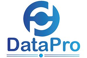 Data Pro