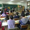 Unregistered Schools and Disclosure Checks