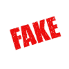 Fake Documents and DBS Checks