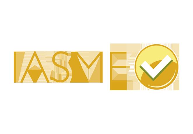 IASME