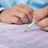 Psychometric Testing – What You Need to Know