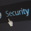 Confidentiality for DBS Checks